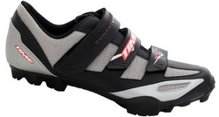Time MXT MTB Shoes 2007