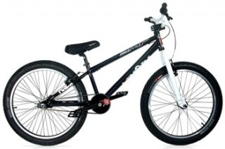 Review DMR Drone Complete Bike  Chain Reaction Cycles Reviews