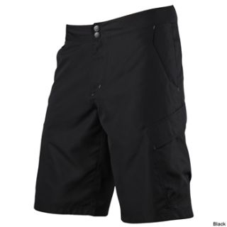 fox racing ranger 12 shorts 2012 48 09 click for price rrp $ 89
