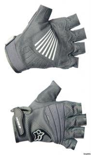 Fox Racing Digit Short Gloves 2010
