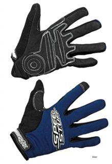 Speed Stuff Trailking Long Glove 2007