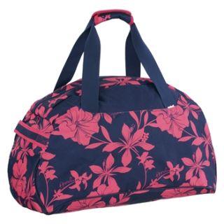 Animal Awol Womens Bag
