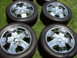 20 Chevrolet Silverado suburban GMC Tahoe 1500 yukon denali chevy