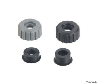 see colours sizes topeak pump rebuild kit head parts from $ 5 81 rrp $