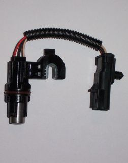Sensor for Jeep Wrangler Chrysler Grand Voyager Dodge V6