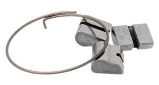 Sun Ringle Pawl & Spring Kit   Demon 12mm 2012