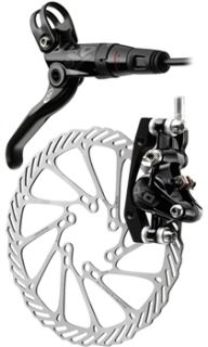 see colours sizes avid x0 carbon disc brake black 2012 from $ 152 36