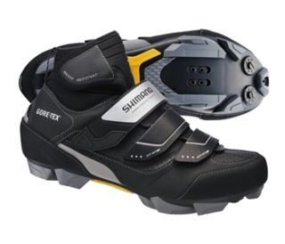 shimano mw81 gore tex winter spd boots 2013 174 94 click for