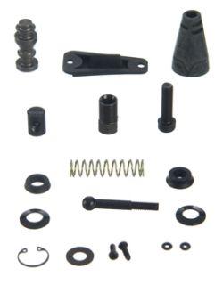 Funn Brakes F2 Service Kit