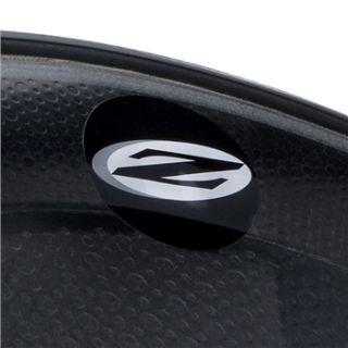 Zipp Disc Wheel Valve Patches