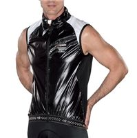 see colours sizes de marchi phantom vest ss2012 now $ 80 18 rrp $ 178