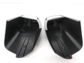 Cipa 11300 Toyota Tundra Custom Towing Mirrors Sold as Pair
