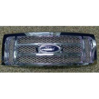 check out our  store for Genuine Ford Parts and Accessories
