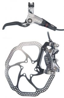 see colours sizes avid code disc brake from $ 236 17 rrp $ 323 99 save