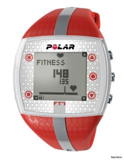 Polar FT7F Heart Rate Monitor