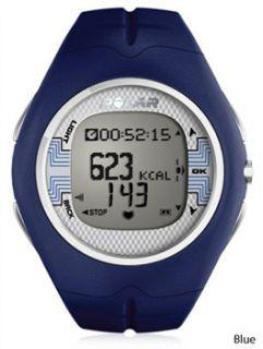 Polar F7M Heart Rate Monitor