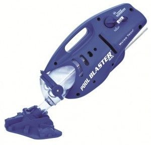 Blaster Max Vacuum Handheld Cleaner in Stock Ships Immediately