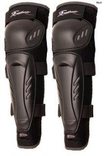 states of america on this item is $ 9 99 speed stuff trailride knee