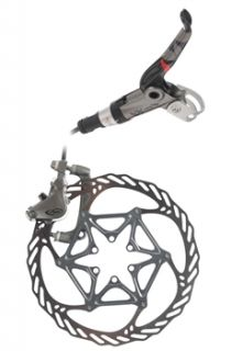 mag disc brake 2011 196 81 click for price rrp $ 404 98 save 51