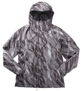 Fox Racing Rogue Jacket