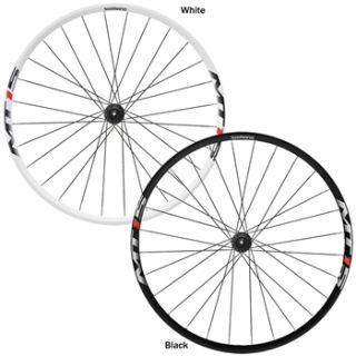 united states of america on this item is $ 9 99 shimano mt15 mtb disc