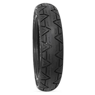 1100 Classic Custom Silverado Motorcycle Tire Tires 170 80 15