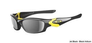 Oakley Straight Jacket Sunglasses   Livestrong