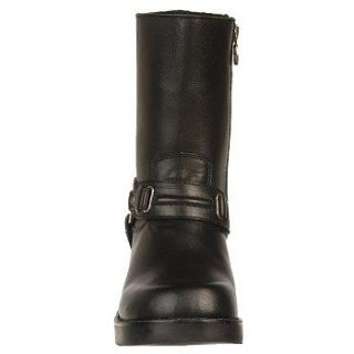 harley davidson christa womens boot shoes all sizes
