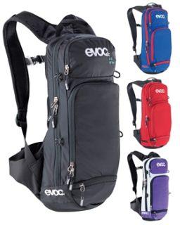Evoc CC Backpack 10L 2013