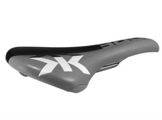 Kore T Rail Performance Carbon Saddle Combo 2012