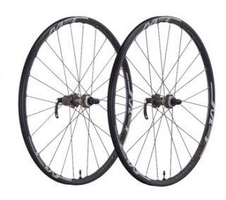 Shimano SLX Disc Wheels Centre Lock MT65