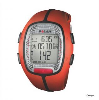 Polar RS300X SD Heart Rate Monitor