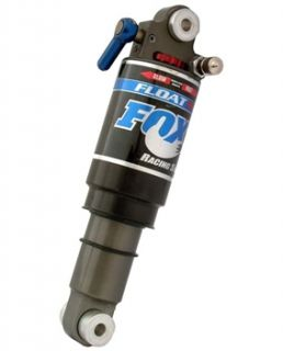 Fox Racing Shox Float RL