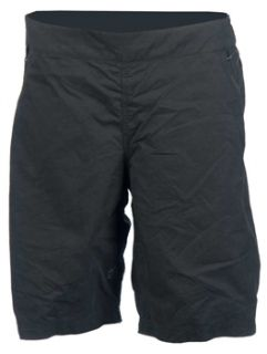 Fox Racing Tempo Womens Shorts 2011