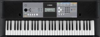 Yamaha PSR E233 Clavier Piano Arrangeur Synthetiseur