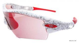 Oakley Radar Path Sunglasses   Photochromic