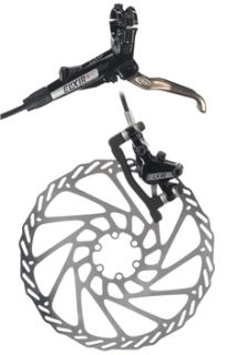 Avid Elixir R SL Disc Brake
