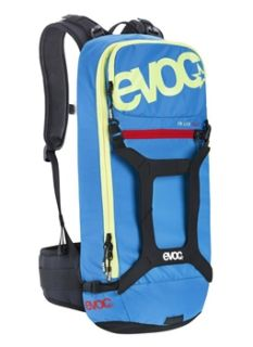 Evoc Freeride Lite Team Backpack 10L 2013