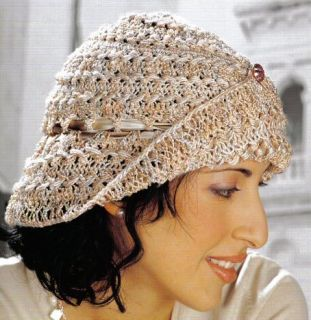cool crochet pattern on Etsy, a global handmade and