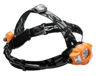 PrinceTon Tec Pro Series   APEX Rechargeable Head Torc
