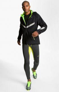 Nike Jacket & Running Leggings