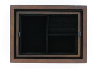 New Montreal Expos Oak Keepsake Box Great Gift Closeout Item