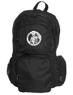 Subrosa Skeleton Crew Backpack