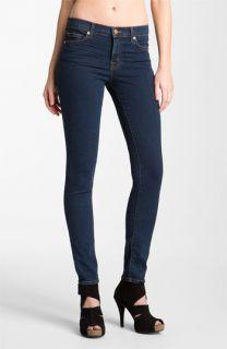 J Brand Skinny Stretch Jeans (Northern Lights)