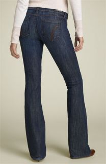 city of others Sydney Bootcut Stretch Jeans (Clarion)