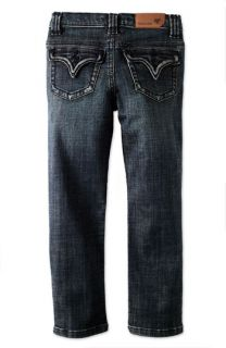 Vigoss Skinny Jeans (Little Girls)