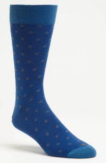 hook + ALBERT Dot Socks