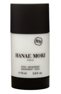 HM by Hanae Mori Deodorant Stick
