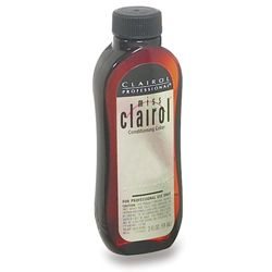 Clairol Professional Hair Color Bottles not Soy All Types Select Shade