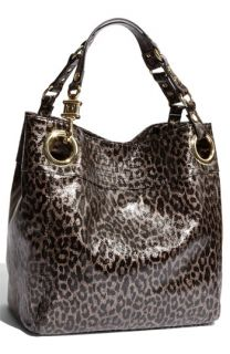 Steven by Steve Madden Candy Coated Tote